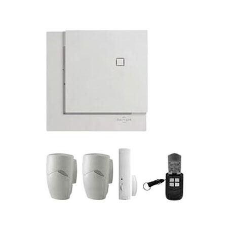 Alarme Kit alarme Daitem – Ensemble E-Sens BH906AF