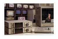 Système Panasonic